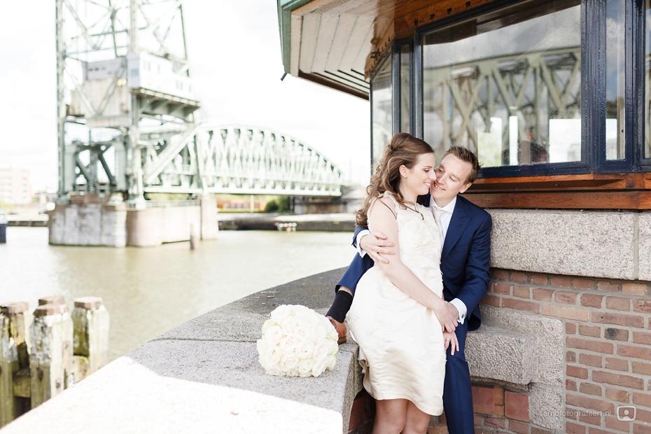 trouwreporage-bruidsfotograaf-kralingse-plas-rotterdam-11
