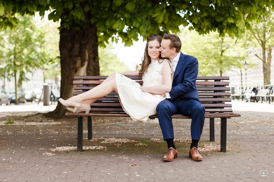 trouwreporage-bruidsfotograaf-kralingse-plas-rotterdam-12