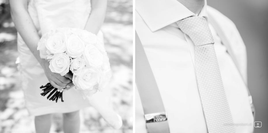 trouwreporage-bruidsfotograaf-kralingse-plas-rotterdam-13