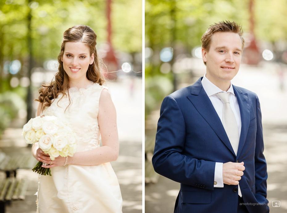 trouwreporage-bruidsfotograaf-kralingse-plas-rotterdam-14