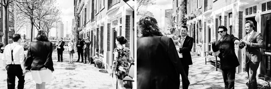 trouwreporage-bruidsfotograaf-kralingse-plas-rotterdam-15
