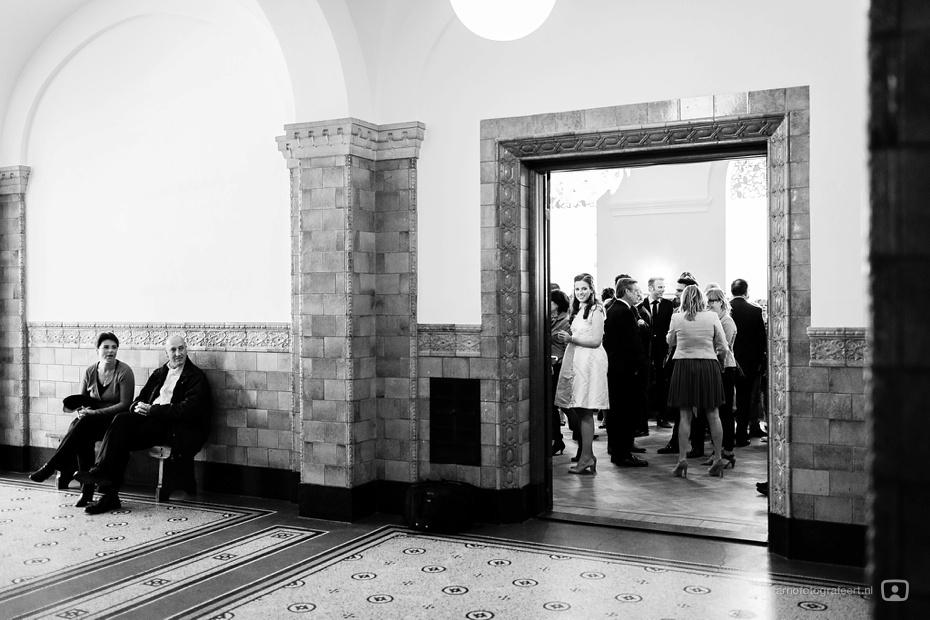 trouwreporage-bruidsfotograaf-kralingse-plas-rotterdam-17