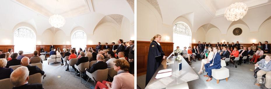 trouwreporage-bruidsfotograaf-kralingse-plas-rotterdam-19