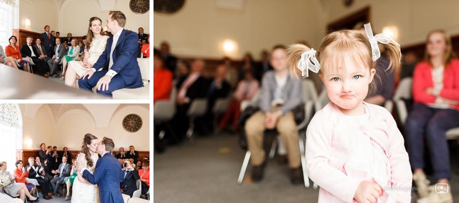 trouwreporage-bruidsfotograaf-kralingse-plas-rotterdam-20