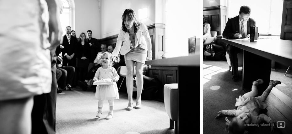 trouwreporage-bruidsfotograaf-kralingse-plas-rotterdam-21