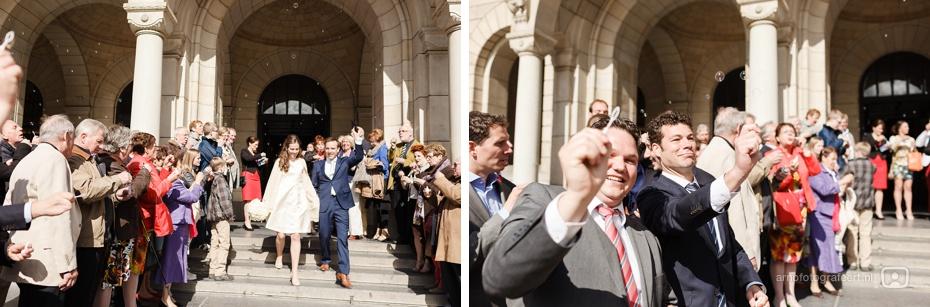 trouwreporage-bruidsfotograaf-kralingse-plas-rotterdam-22