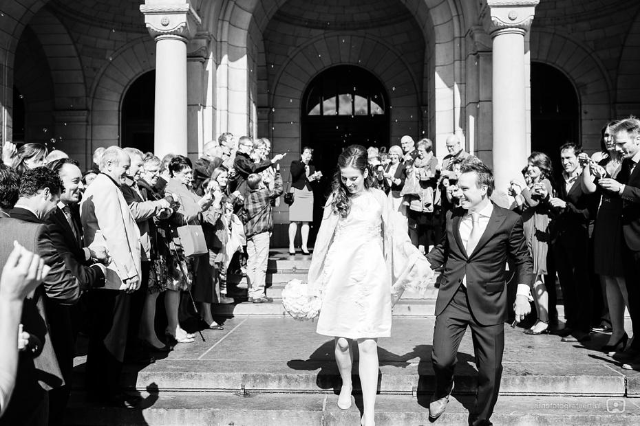 trouwreporage-bruidsfotograaf-kralingse-plas-rotterdam-23