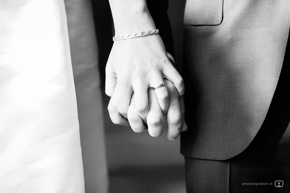 trouwreporage-bruidsfotograaf-kralingse-plas-rotterdam-24