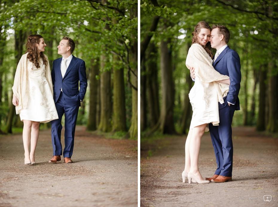 trouwreporage-bruidsfotograaf-kralingse-plas-rotterdam-25