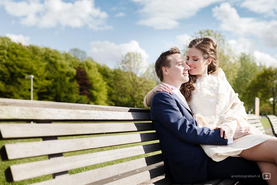 trouwreporage-bruidsfotograaf-kralingse-plas-rotterdam-26