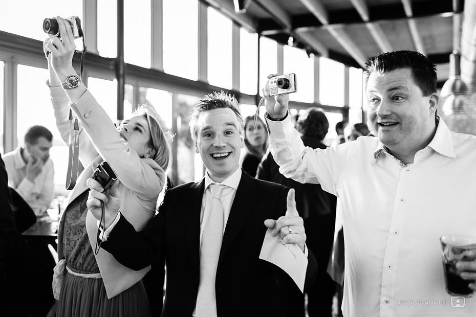 trouwreporage-bruidsfotograaf-kralingse-plas-rotterdam-33