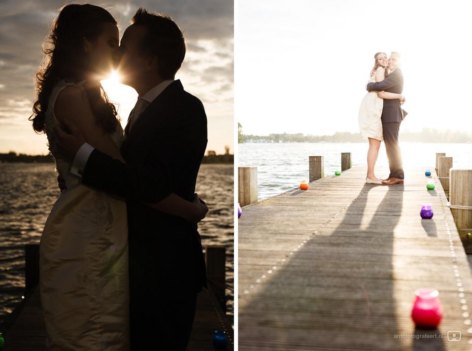 trouwreporage-bruidsfotograaf-kralingse-plas-rotterdam-35
