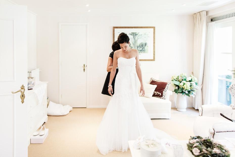 bruiloft-westmaas-klaaswaal-merlin-john-02