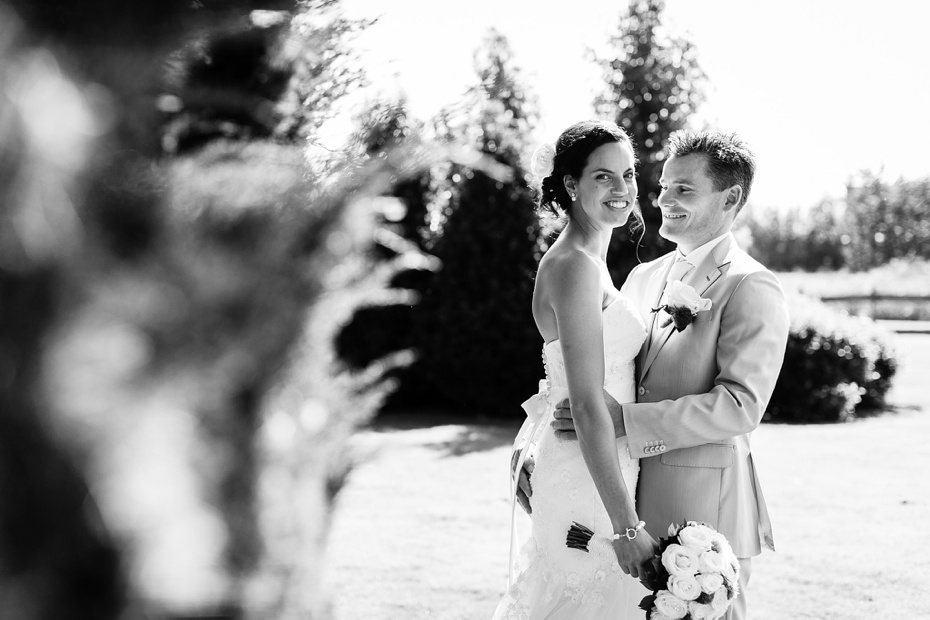 bruiloft-westmaas-klaaswaal-merlin-john-06