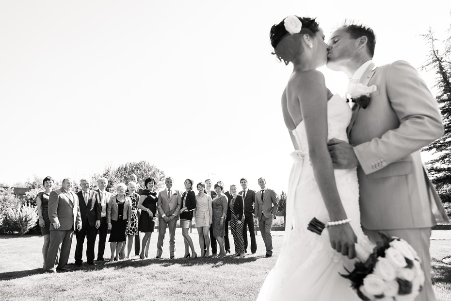 bruiloft-westmaas-klaaswaal-merlin-john-08