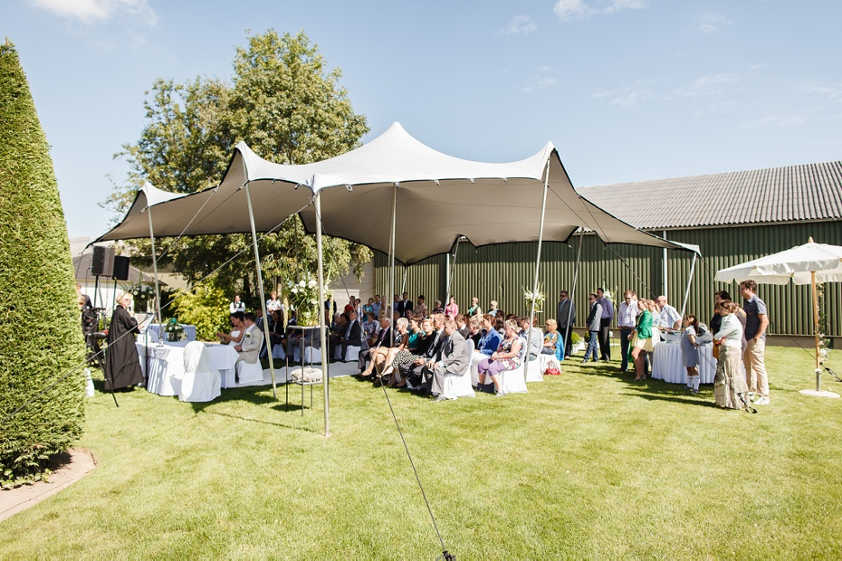bruiloft-westmaas-klaaswaal-merlin-john-14