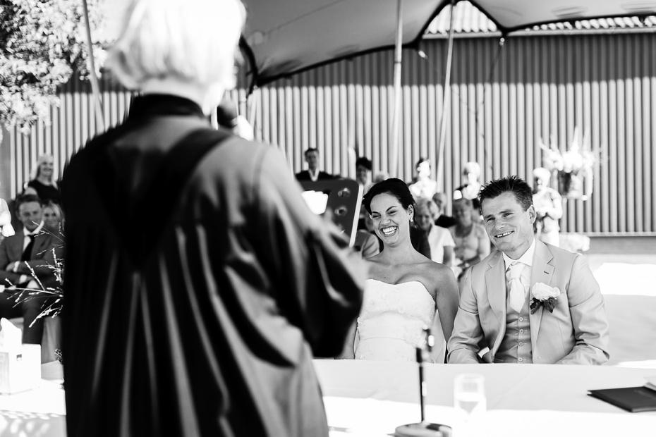 bruiloft-westmaas-klaaswaal-merlin-john-16