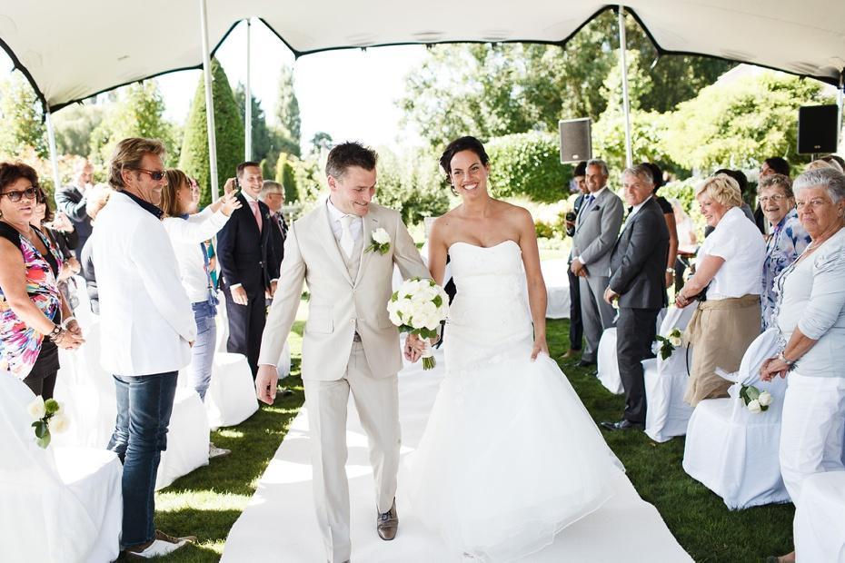 bruiloft-westmaas-klaaswaal-merlin-john-21