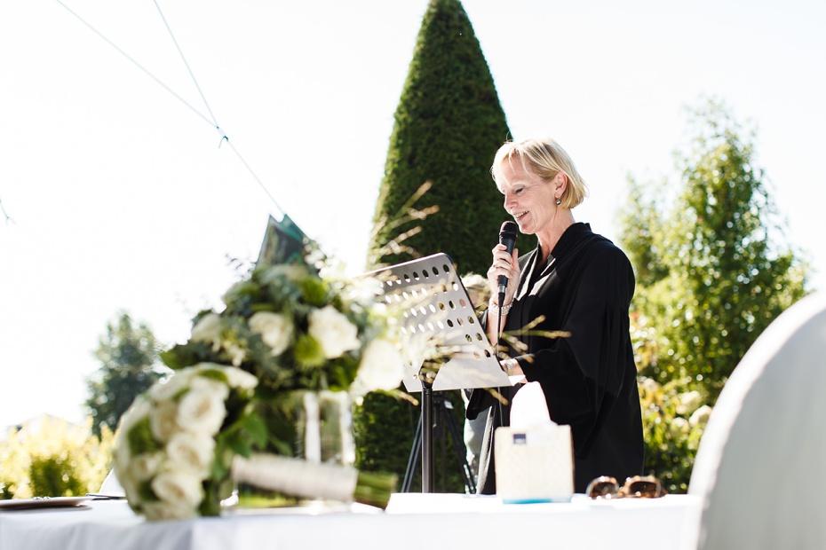bruiloft-westmaas-klaaswaal-merlin-john-20