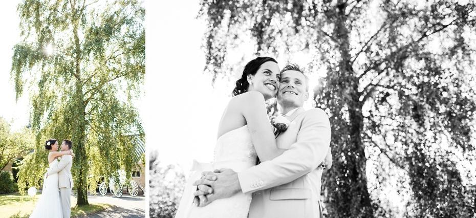 bruiloft-westmaas-klaaswaal-merlin-john-29