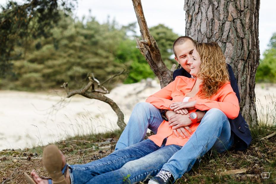 loveshoot-fotoshoot-loonse-drunense-duinen-12