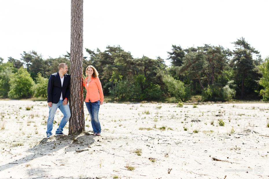 loveshoot-fotoshoot-loonse-drunense-duinen-14