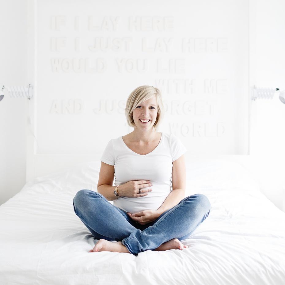 lifestyle-zwangerschapsreportage-gorinchem-04