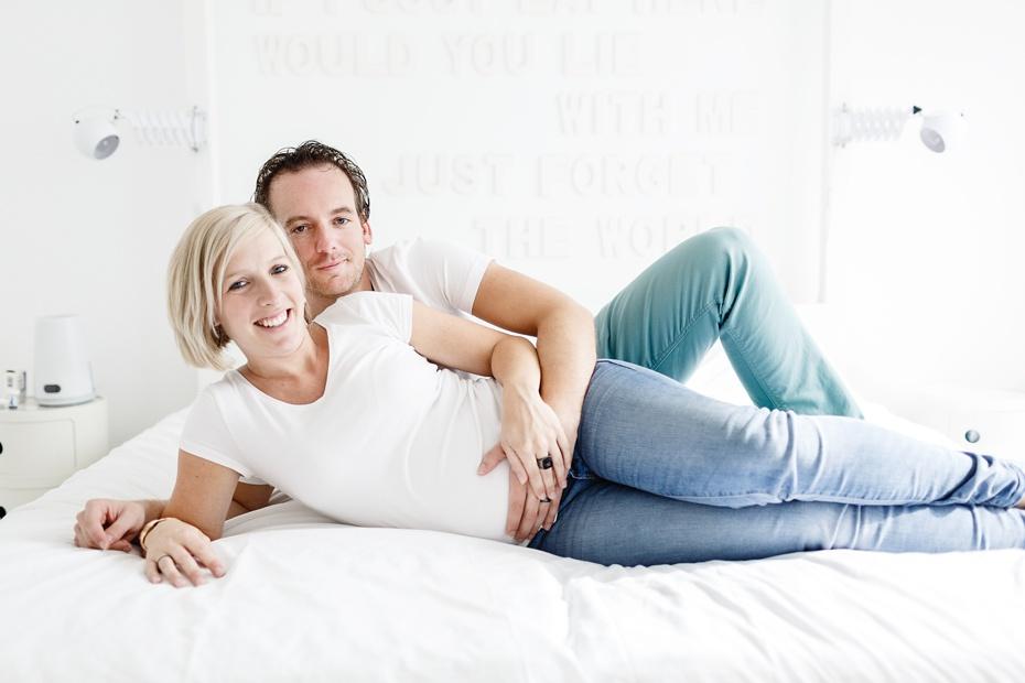 lifestyle-zwangerschapsreportage-gorinchem-06