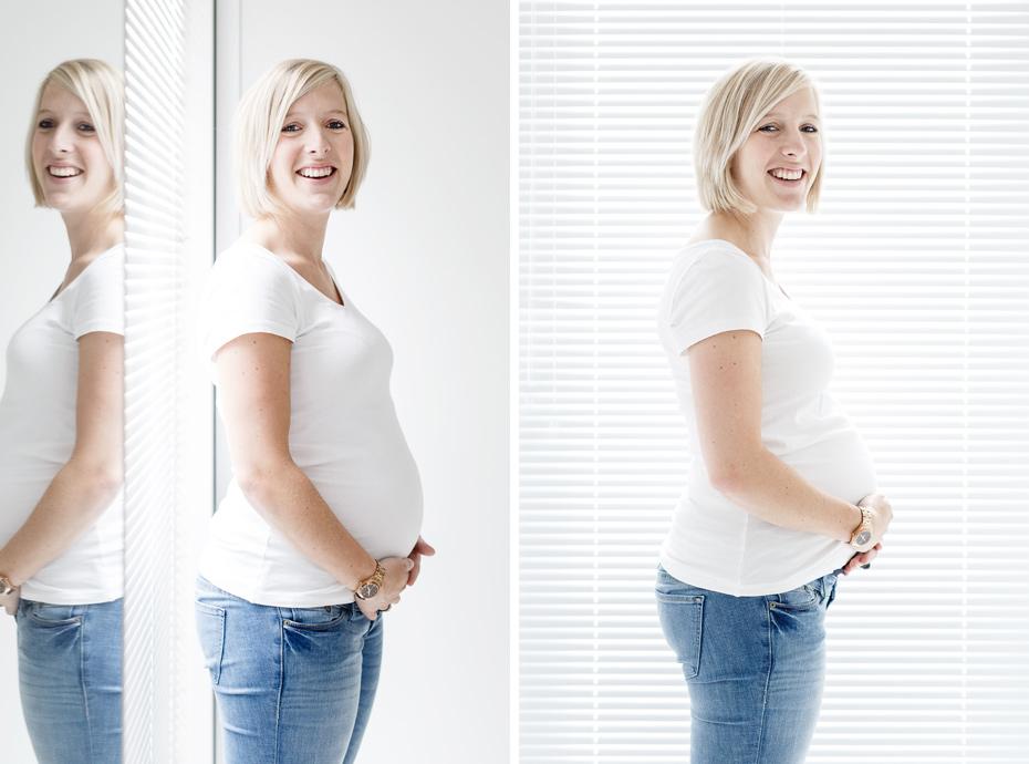 lifestyle-zwangerschapsreportage-gorinchem-07