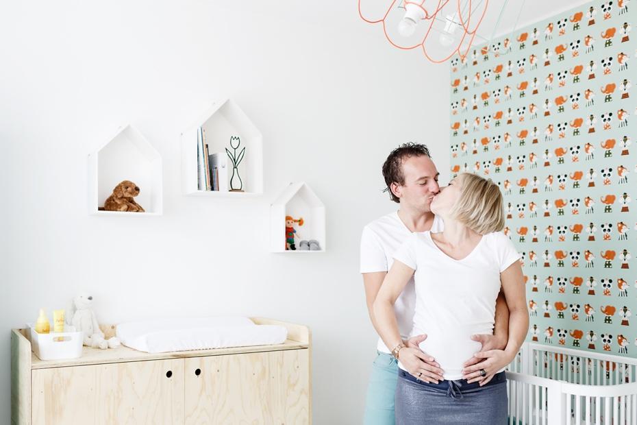 lifestyle-zwangerschapsreportage-gorinchem-09
