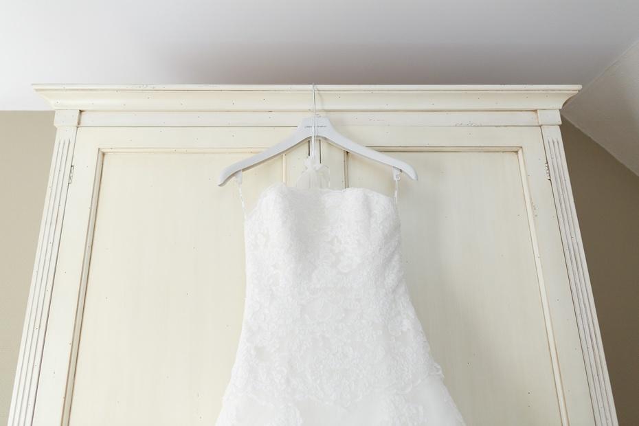 bruidsfotograaf-ravels-weelde-01