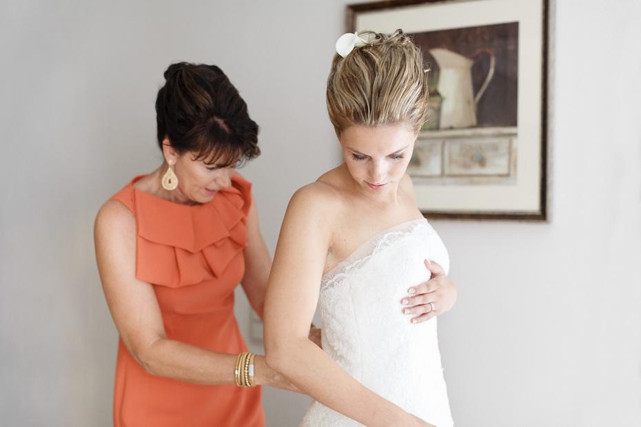 bruidsfotograaf-ravels-weelde-04
