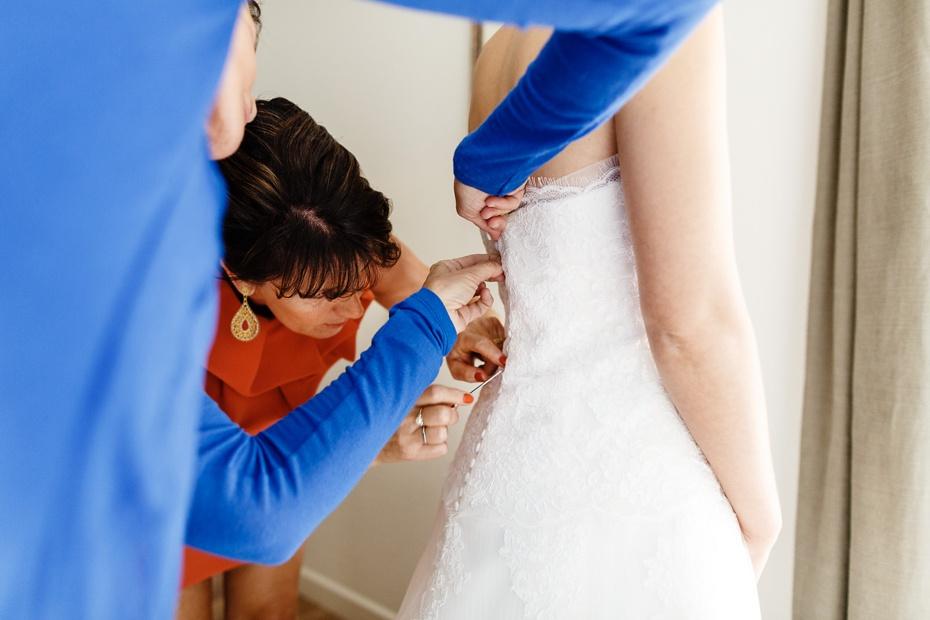 bruidsfotograaf-ravels-weelde-05