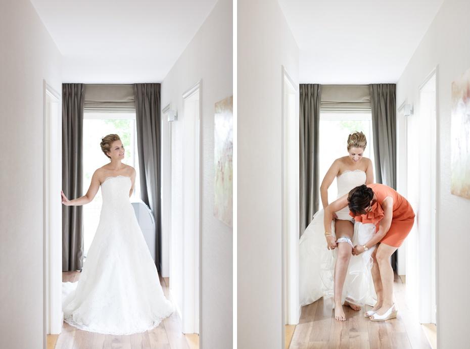 bruidsfotograaf-ravels-weelde-06