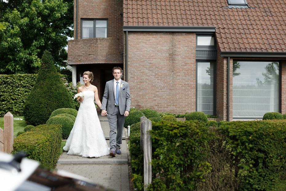 bruidsfotograaf-ravels-weelde-09