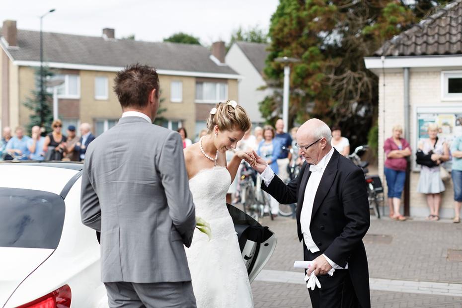 bruidsfotograaf-ravels-weelde-12