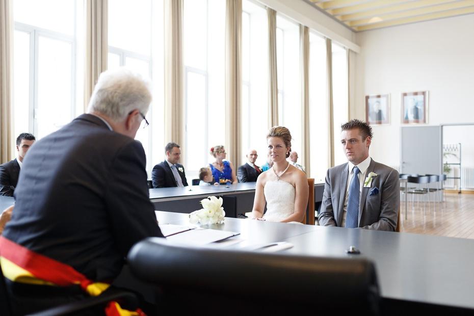bruidsfotograaf-ravels-weelde-14