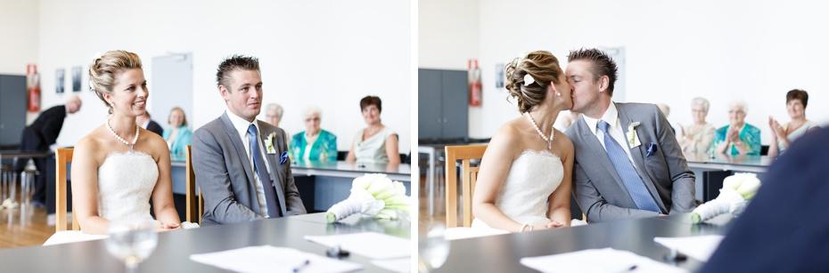 bruidsfotograaf-ravels-weelde-15