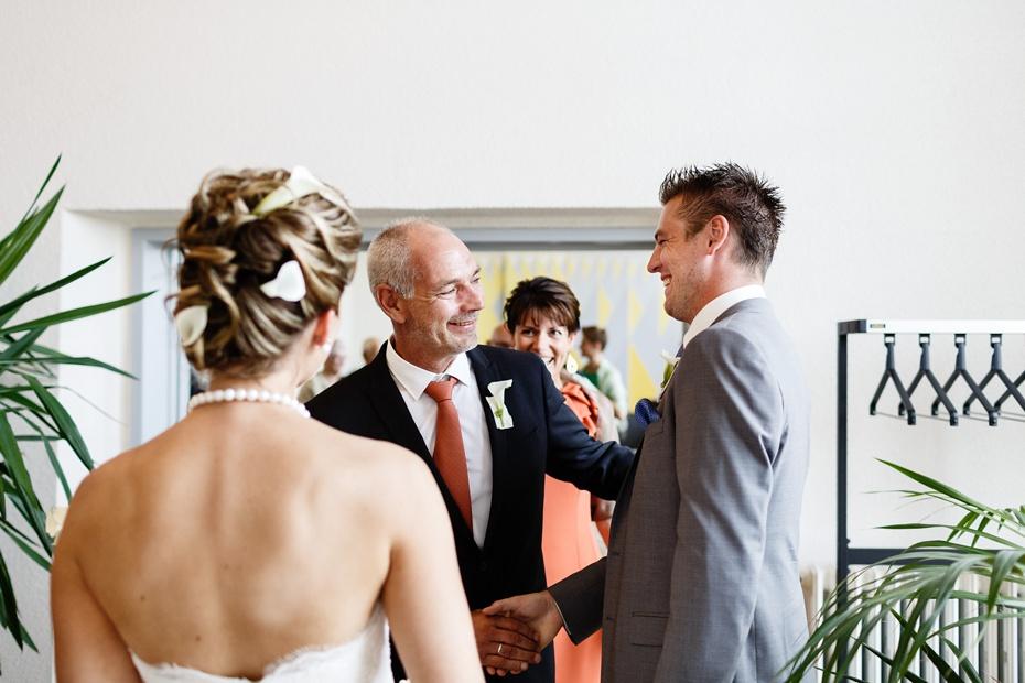 bruidsfotograaf-ravels-weelde-17