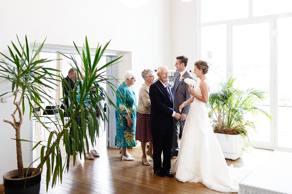 bruidsfotograaf-ravels-weelde-18