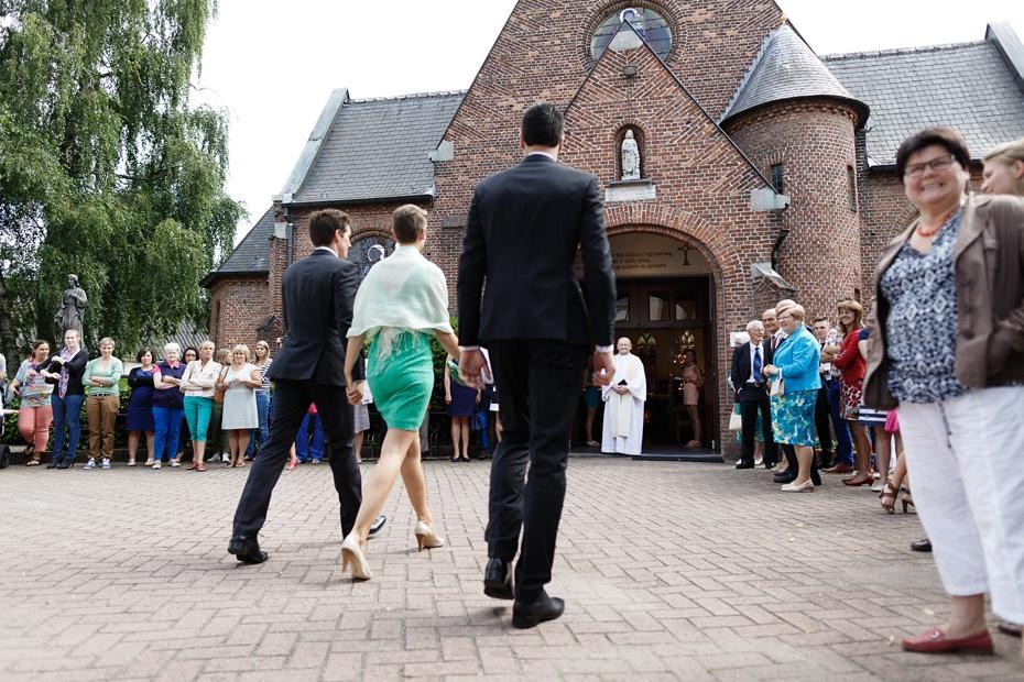 bruidsfotograaf-ravels-weelde-20