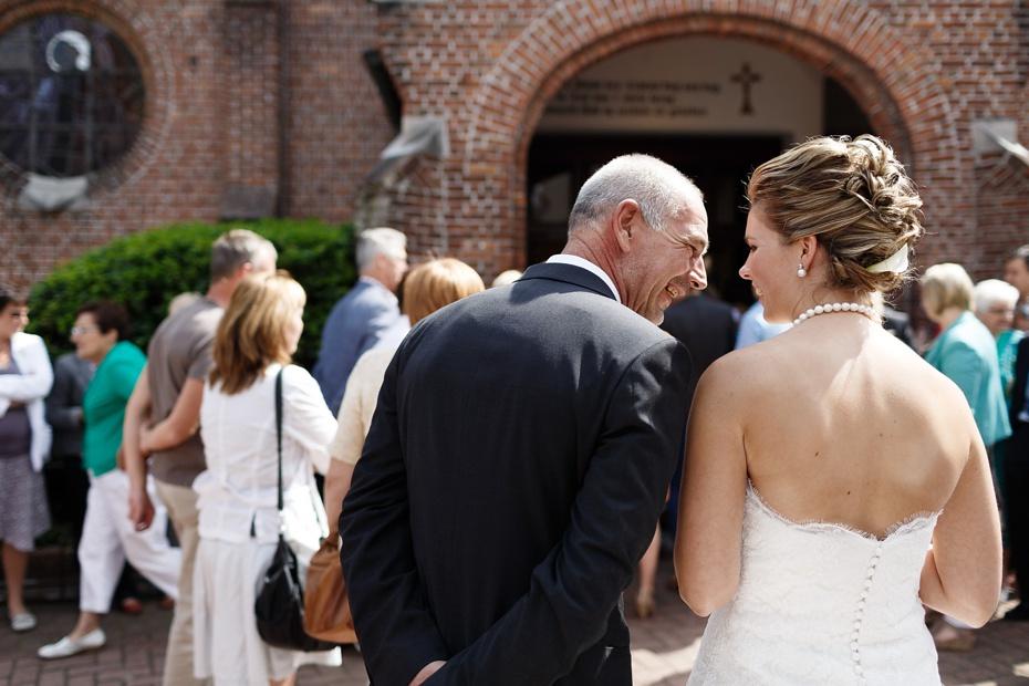 bruidsfotograaf-ravels-weelde-21