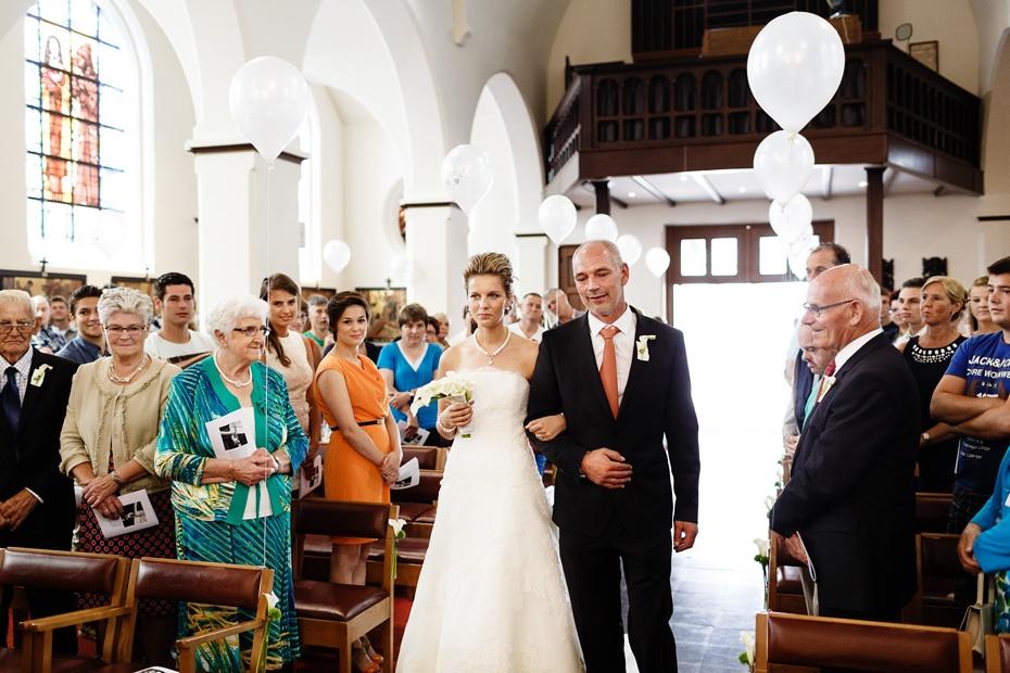 bruidsfotograaf-ravels-weelde-22