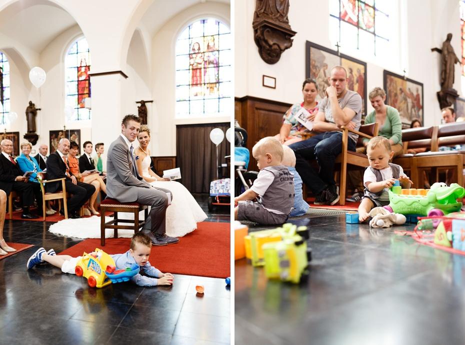 bruidsfotograaf-ravels-weelde-23