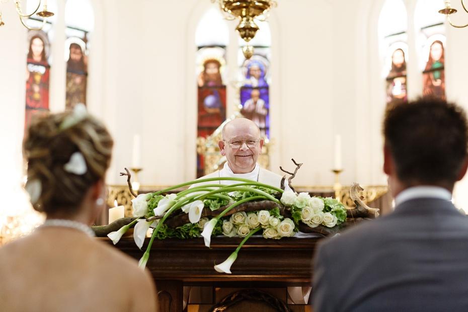 bruidsfotograaf-ravels-weelde-24