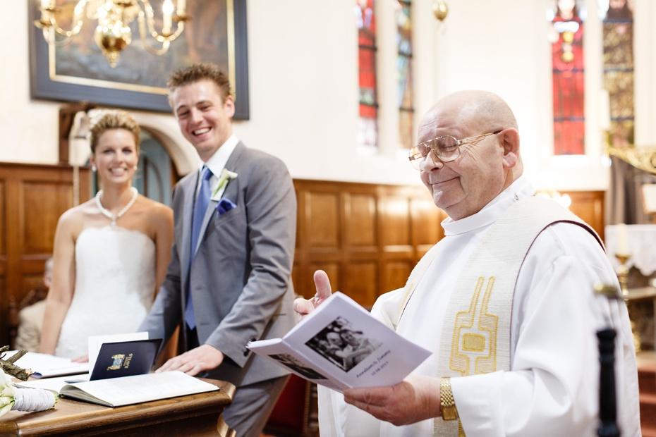 bruidsfotograaf-ravels-weelde-25