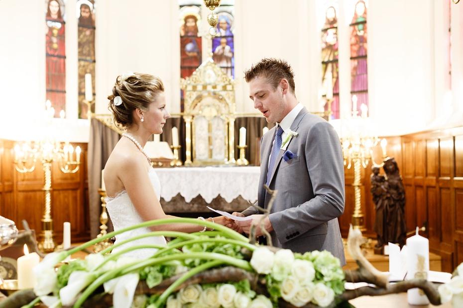 bruidsfotograaf-ravels-weelde-26