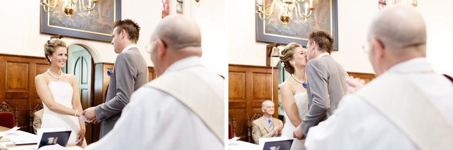 bruidsfotograaf-ravels-weelde-27