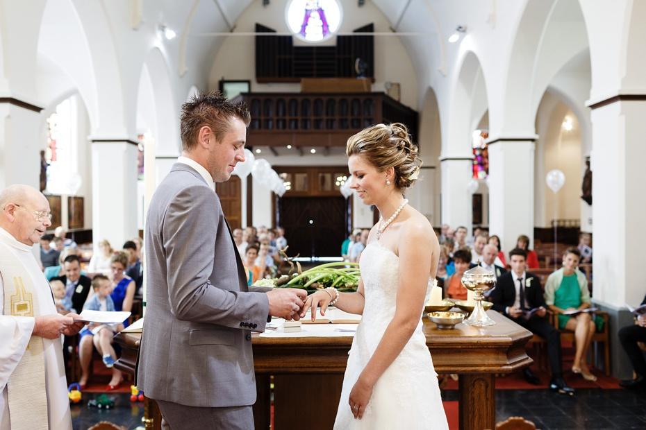 bruidsfotograaf-ravels-weelde-28