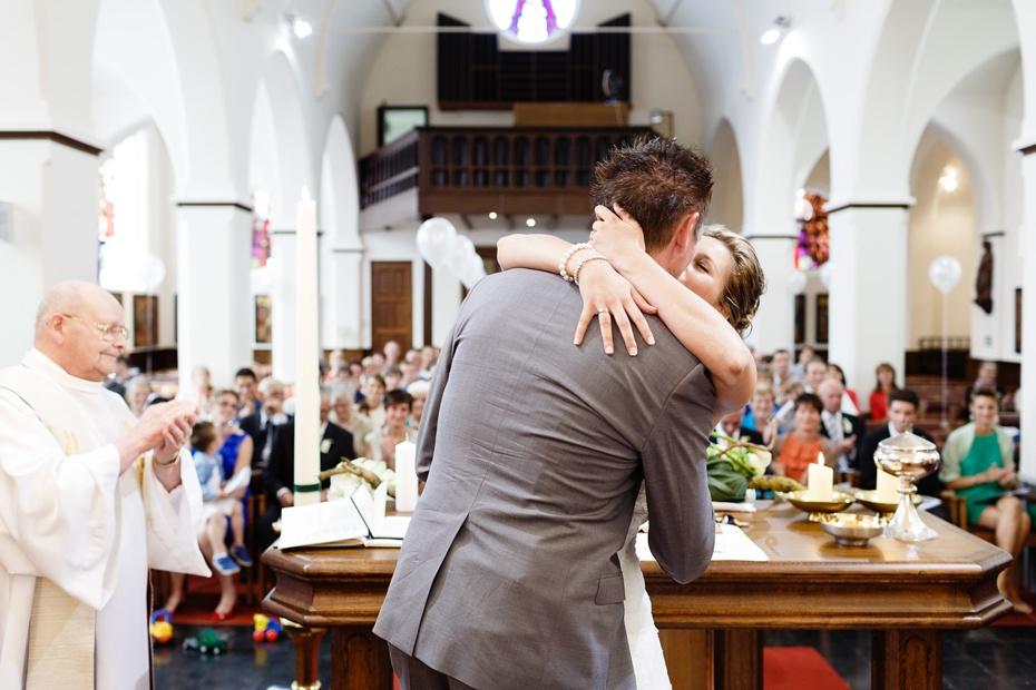 bruidsfotograaf-ravels-weelde-29